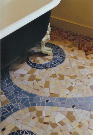 Bathroom-Floor-Wall-01