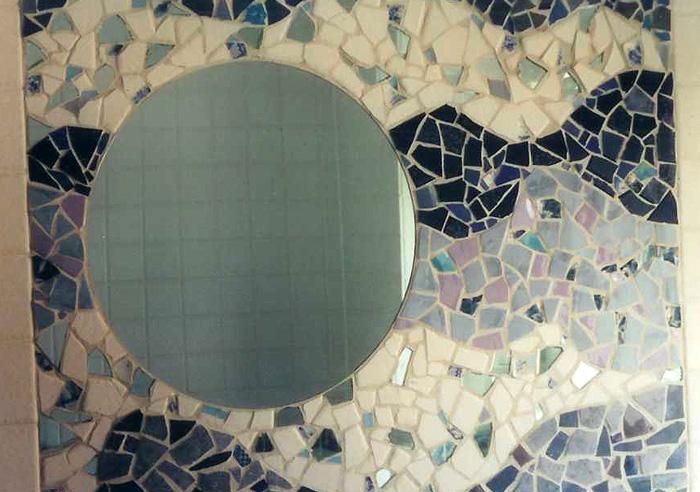 Bathroom-Wall-Mosaic-01