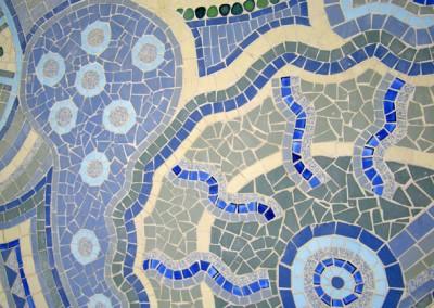 Clapton-Square-Mosaic-01
