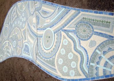 Clapton-Square-Mosaic-02