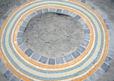 Clapton-Square-Mosaic-05