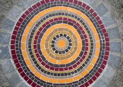 Clapton-Square-Mosaic-06
