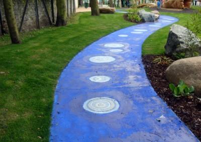 St-Marys-Park-Mosaic-02
