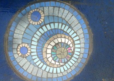 St-Marys-Park-Mosaic-04