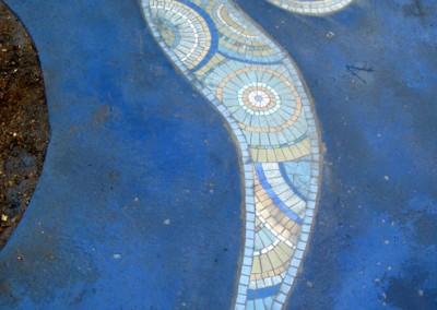 St-Marys-Park-Mosaic-05