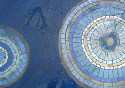 St-Marys-Park-Mosaic-06