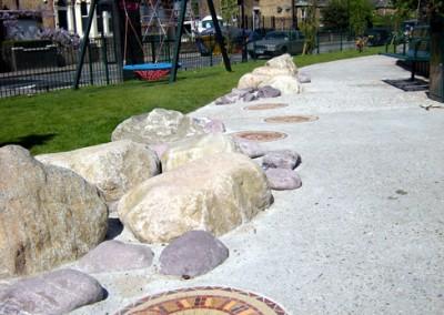 Stepping-Stones-Mosaic-01