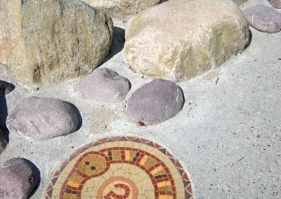 Stepping-Stones-Mosaic-02