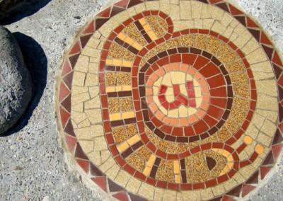 Stepping-Stones-Mosaic-031