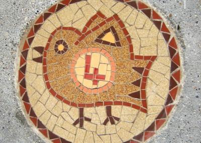 Stepping-Stones-Mosaic-04