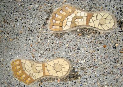 Stepping-Stones-Mosaic-06