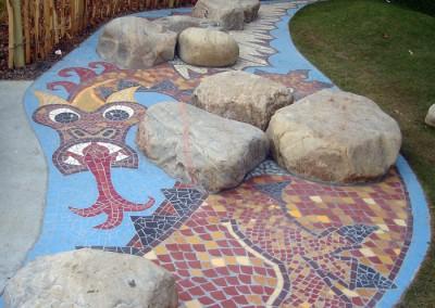 Stockwell-Dragon-Mosaic-03