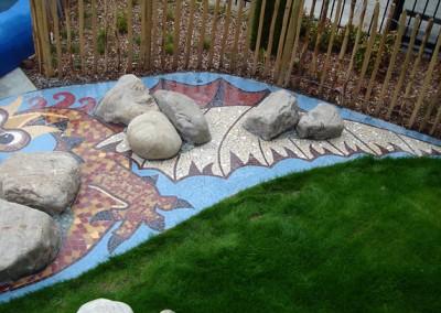 Stockwell-Dragon-Mosaic-04