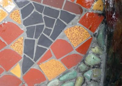 Stockwell-Dragon-Mosaic-06
