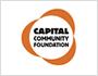 community_capital