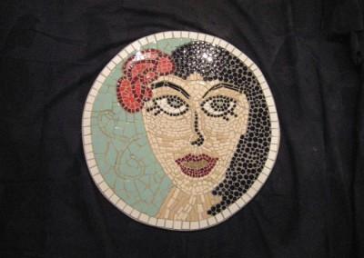 mosaic class web1