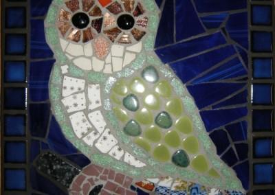 mosaic class web2