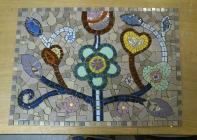 mosaic class web5