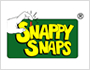 snappy_snaps