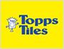 topps_tiles