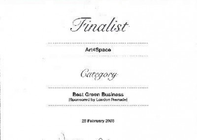 awards-lambeth-business-awards