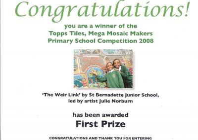 awards-topps-bamm
