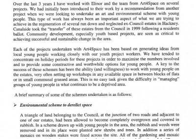 testimonials-canalside-housing-partnership-582x675