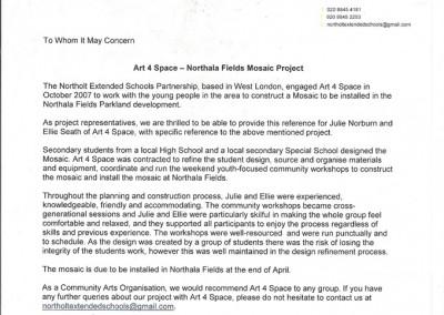 testimonials-extended-schools