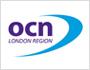 OCN-London