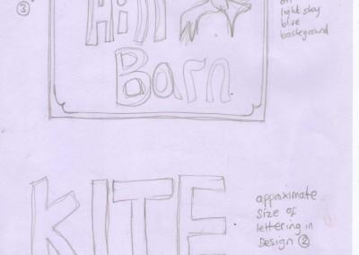 kite-hill-barn-sketches-design-3