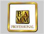 logo-BAMM