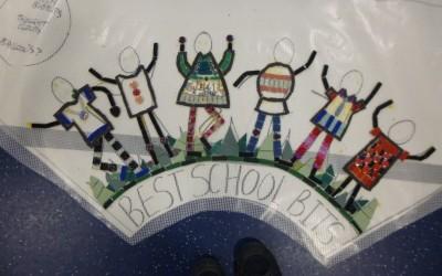 Fenstanton Primary School