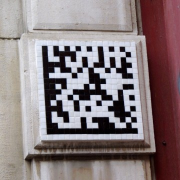QR_code_mosaic_in_Paris (1)