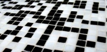 qr-code-mosaics-864x421