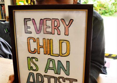 Why Art Matters (29)