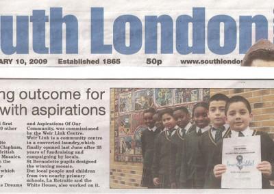 press-south-london-200902