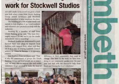 Stockwell-studios-Lloyds
